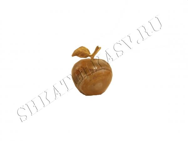 Яблоко №2