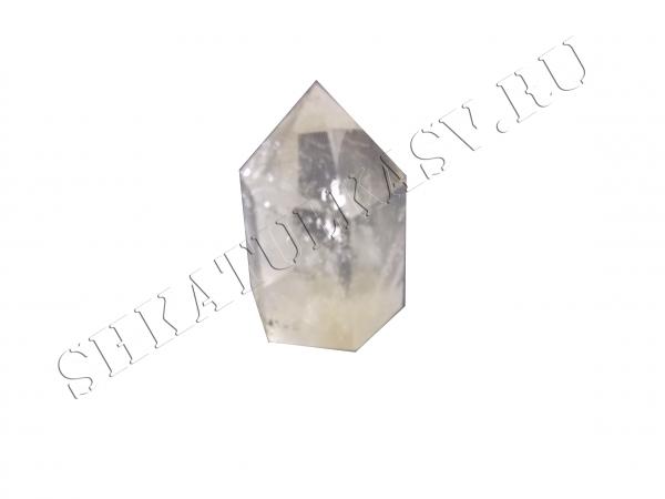 Кристалл цитрина №5
