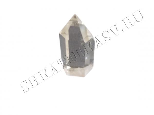 Кристалл цитрина №7